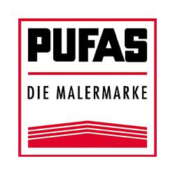 Logo von Pufas