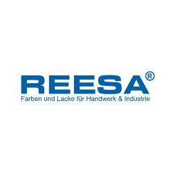 Logo von Reesa