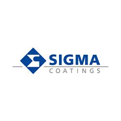 Logo von Sigma