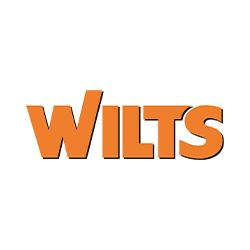 Logo von Wilts